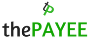 thePAYEE - Make Money From Online and Home | Get Paid When You Earn